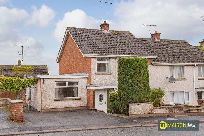 Photo 1 of 9 Umgola Villas, Armagh