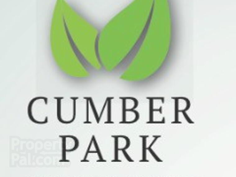 Photo 1 of Cumber Park, Drumaness