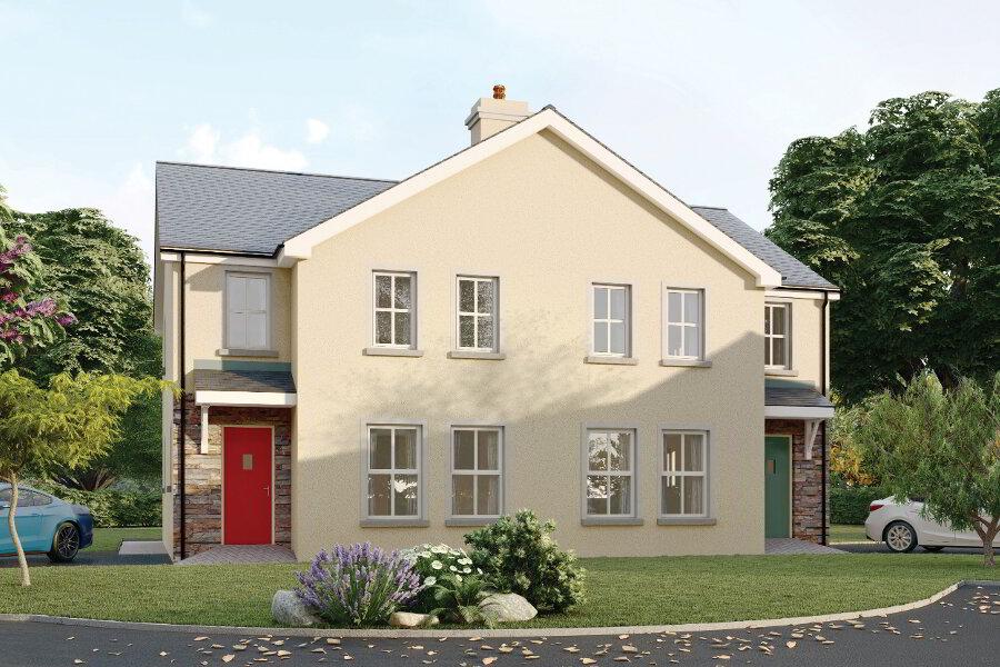 Photo 1 of The Craigmore, Carrick Shane, Mcshanes Road, Bessbrook, Newry