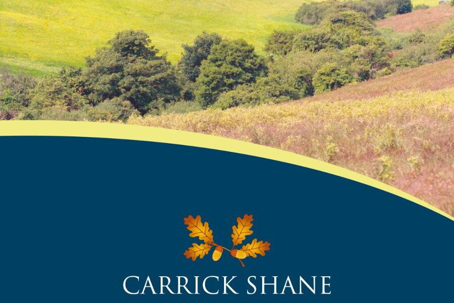 Photo 1 of Carrick Shane, Bessbrook, Newry