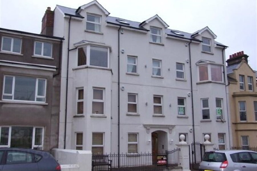 Photo 1 of 5 Hillside House (Holiday Let 2021), Portstewart