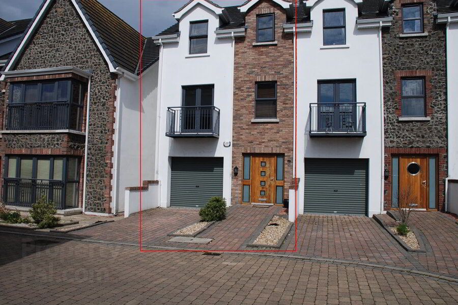 Photo 1 of 42 Montague Court (Holiday Let 2020), Portstewart