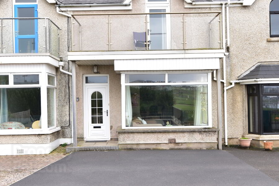 Photo 1 of 5 Brookvale Terrace (Student Let 2019), Portrush
