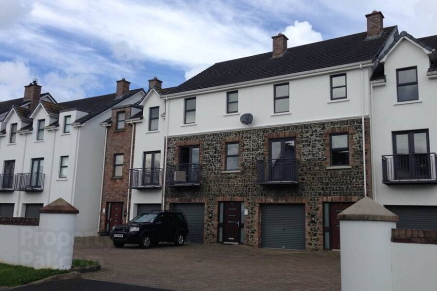 Photo 1 of 52 Montague Court (Student 2021), Portstewart