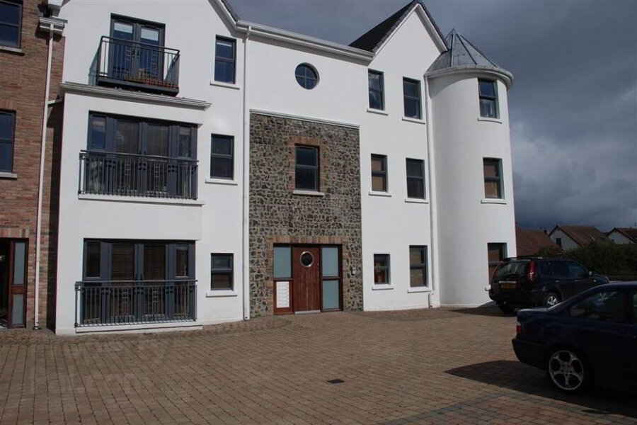 Photo 1 of 57 Montague Court (Student 2021), Portstewart