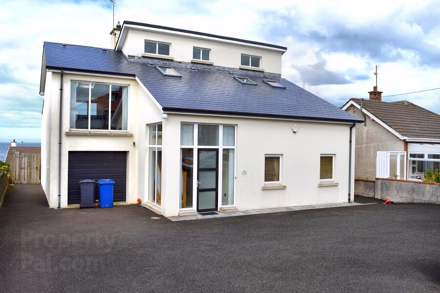Photo 1 of 19 Millbank Avenue(Holiday Let), Portstewart