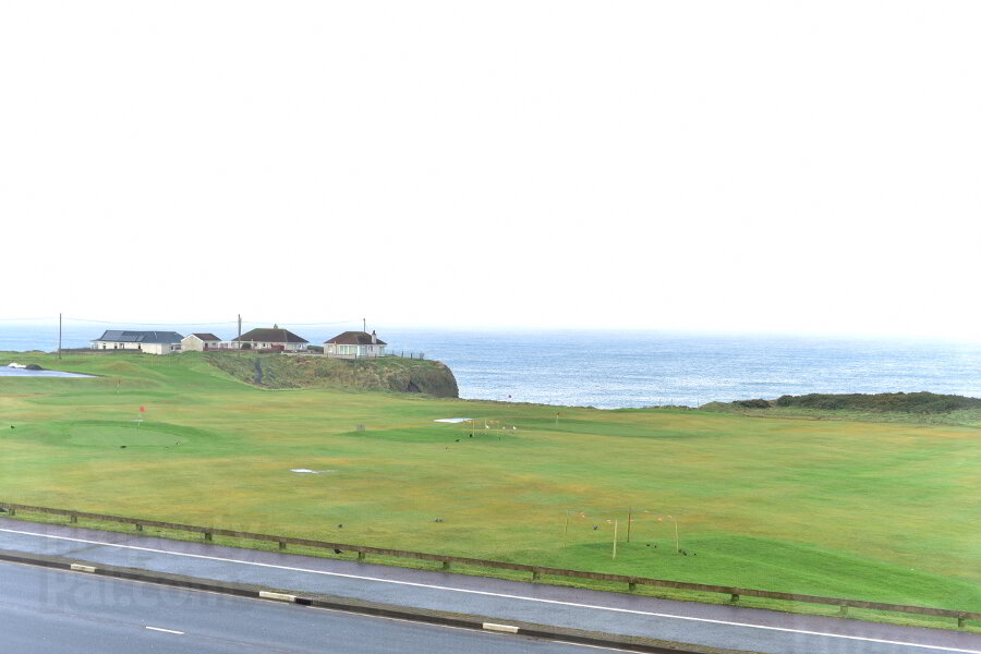Photo 1 of 9 Old Castle Court (Holiday Let 2019), Portrush