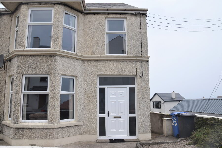Photo 1 of 23 Harryville, (3-6 Month Let From September), Portstewart