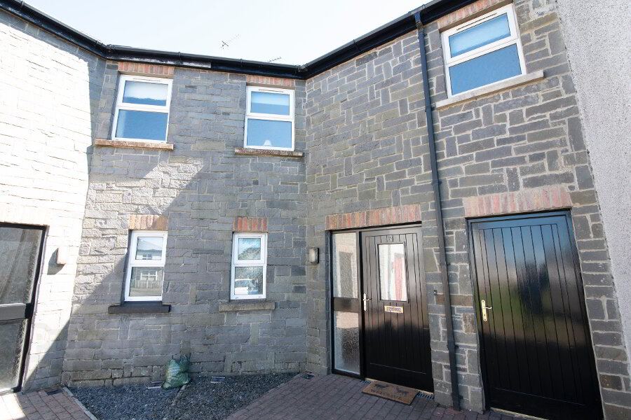 Photo 1 of 62 Cappagh Avenue (Holiday Let 2020), Portstewart