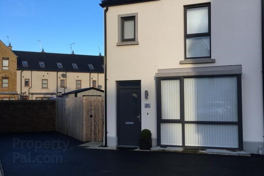 Photo 1 of 28 Galvally Mews, Portstewart