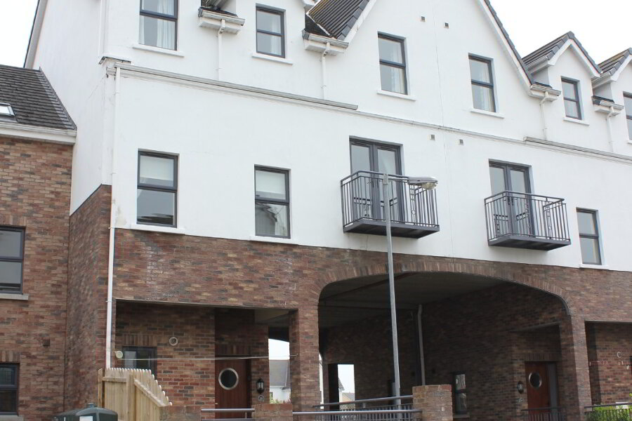 Photo 1 of 20 Montague Court (Holiday Let 2020), Portstewart