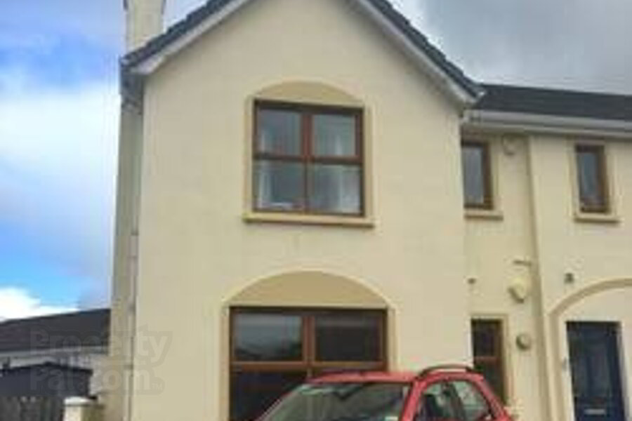 Photo 1 of Unit A, 103 Coleraine Road, Portstewart