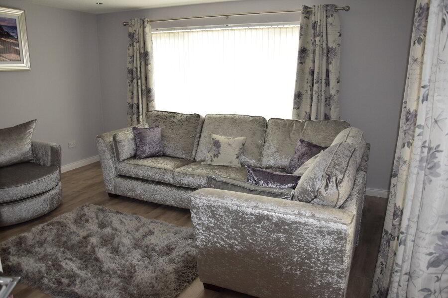 Photo 1 of 14 Aghermore Avenue, (6 Month Let From September), Portstewart