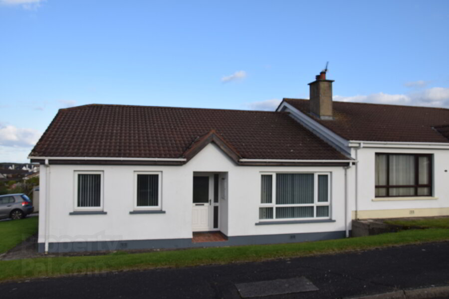 Photo 1 of 23 Dunsuivinish Avenue, Portstewart