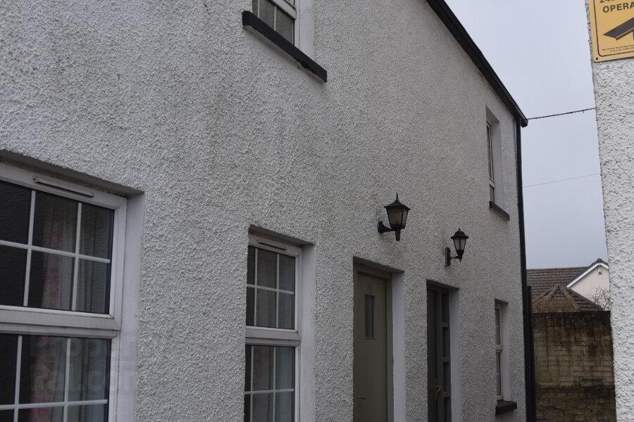 Photo 1 of 25 Agherton Village, Portstewart