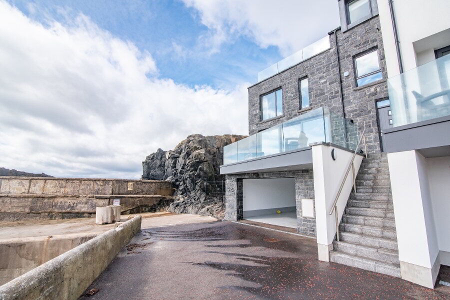 Photo 1 of Harbour 2, 8 Harbour Place, Portstewart