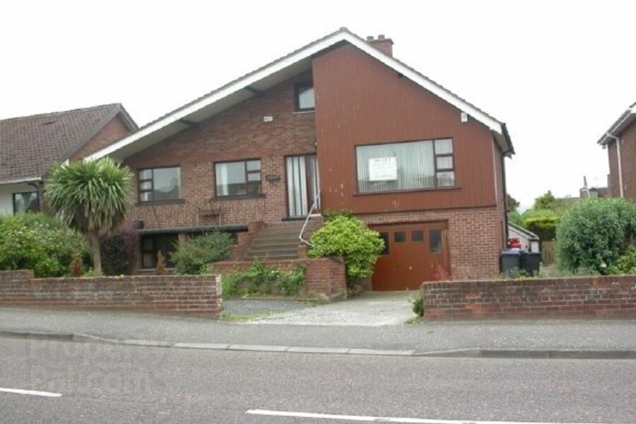 Photo 1 of 124A Coleraine Road (Student Let 2021), Portstewart