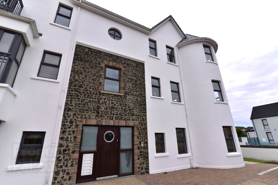 Photo 1 of 59 Montague Court (Student 2021), Portstewart