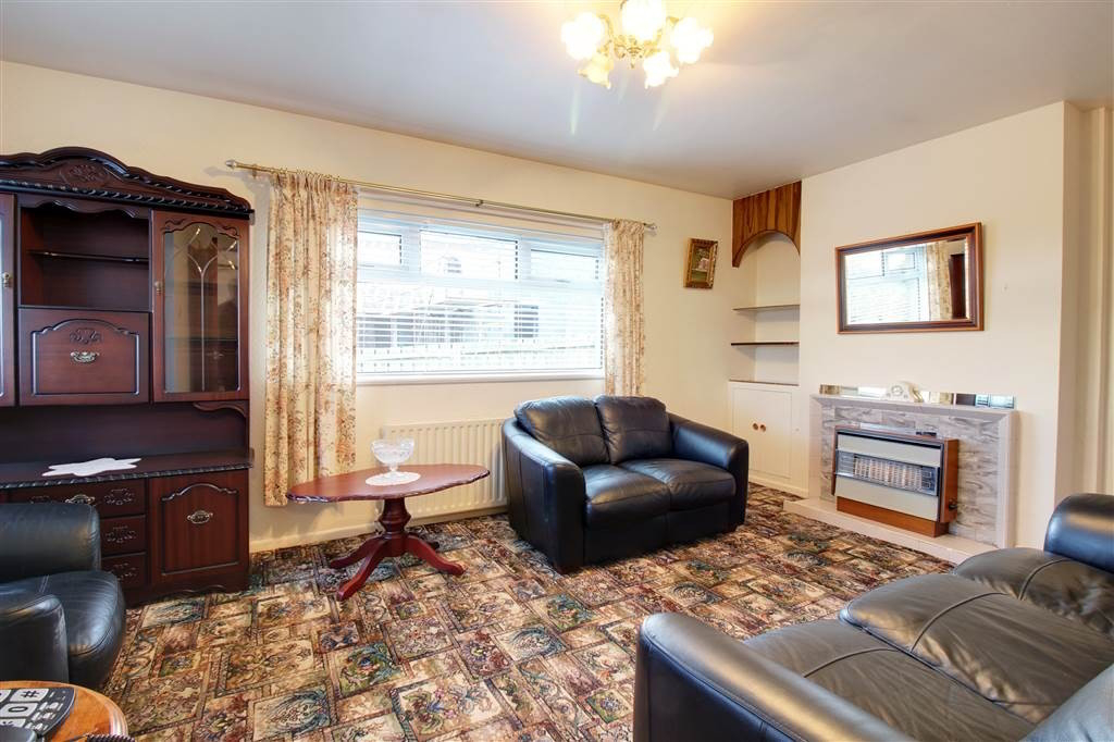 Photo 3 of 55A Portaferry Road, Cloughey