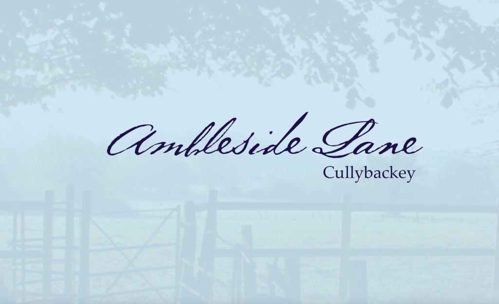 Photo 1 of Ambleside Lane, Cullybackey