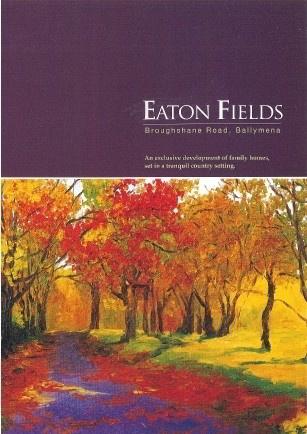 Photo 1 of Eaton Fields, Ballymena