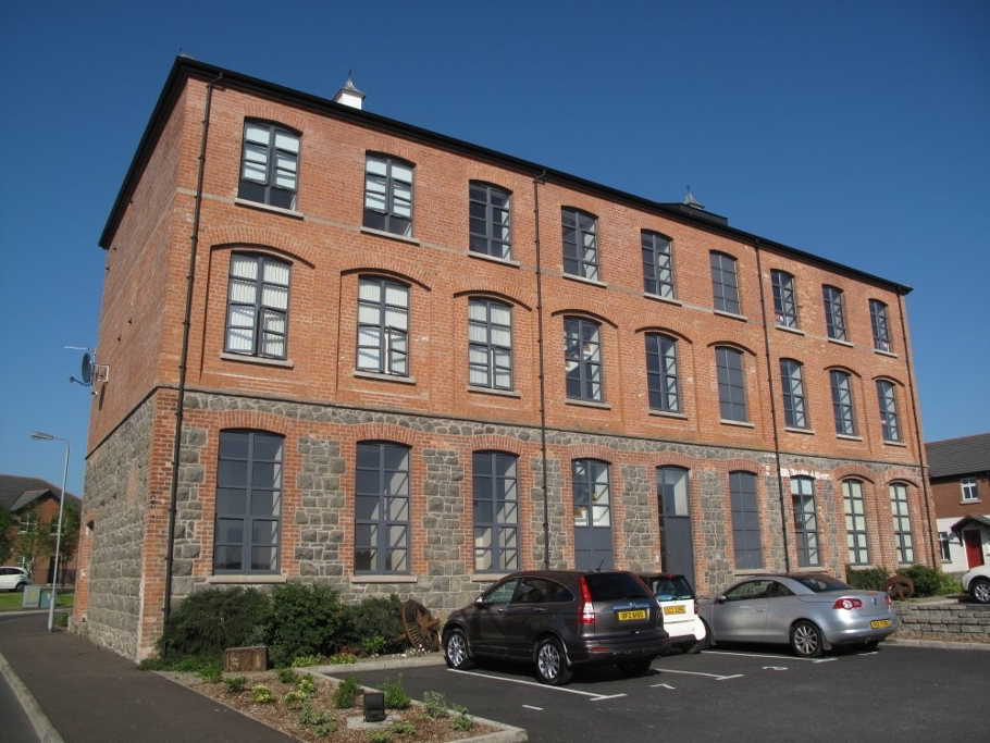 Photo 1 of The Old Mill, Newtownabbey, Ballyclare