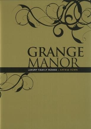 Photo 1 of Grange Manor, Antrim
