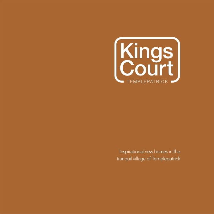 Photo 1 of Kings Court, Templepatrick