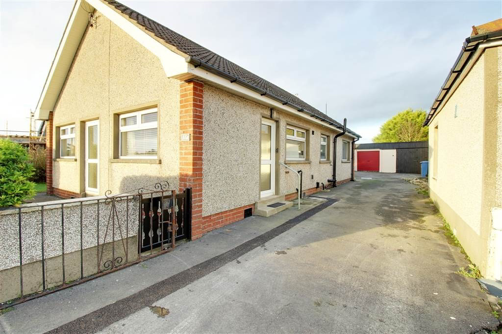 Photo 1 of 55A Portaferry Road, Cloughey