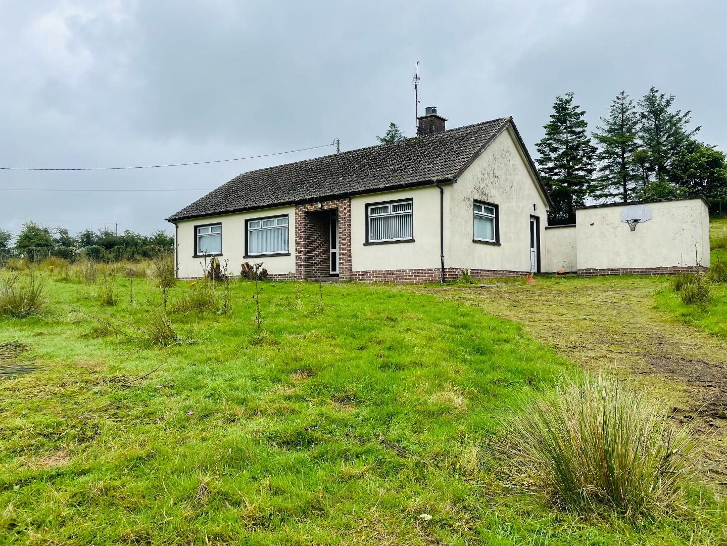 Photo 1 of 22 Derrynoose Road, Keady