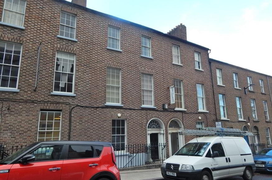 Photo 1 of Unit 1A, 16 Russell Street, Armagh