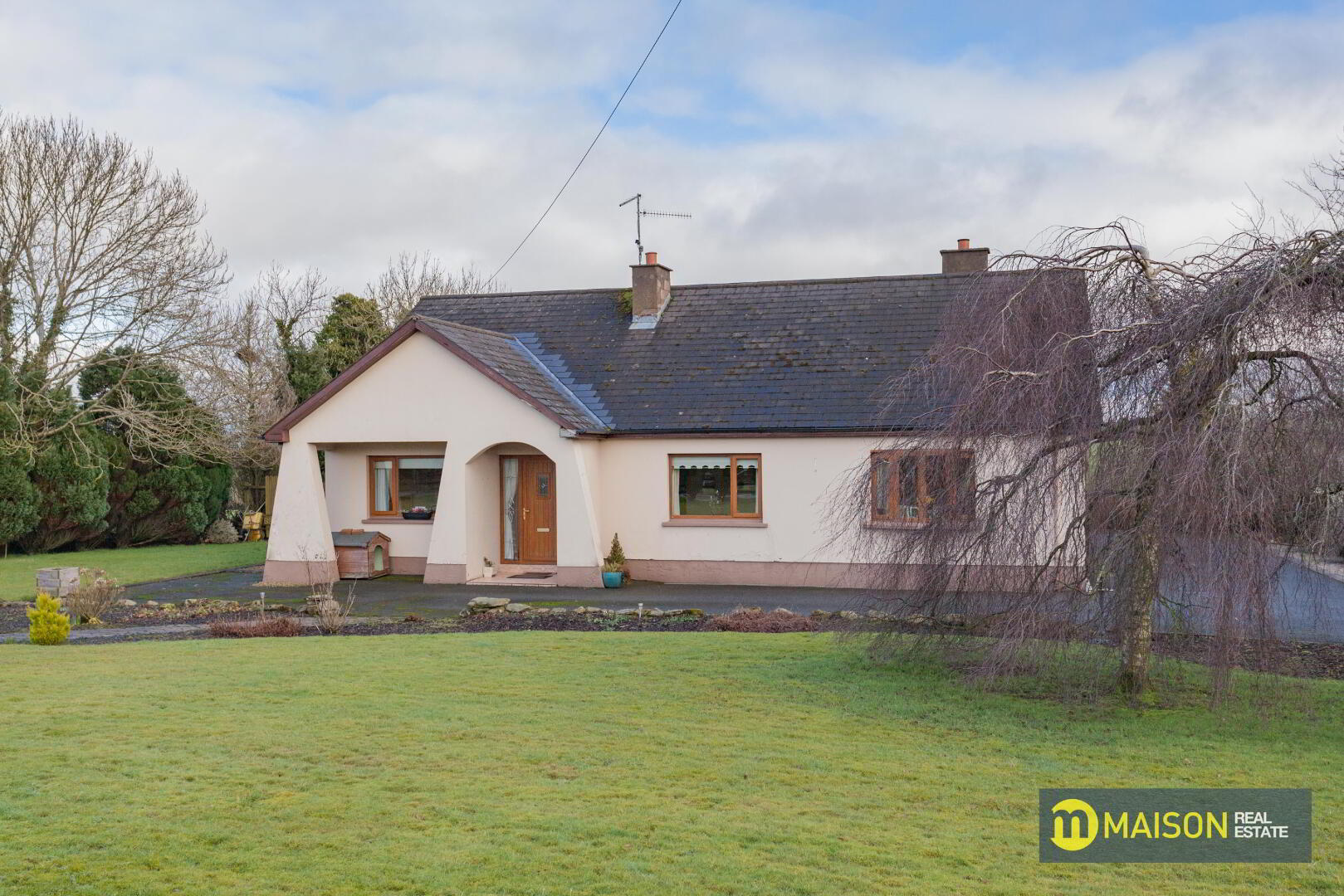 Photo 1 of 175 Monaghan Road, Armagh