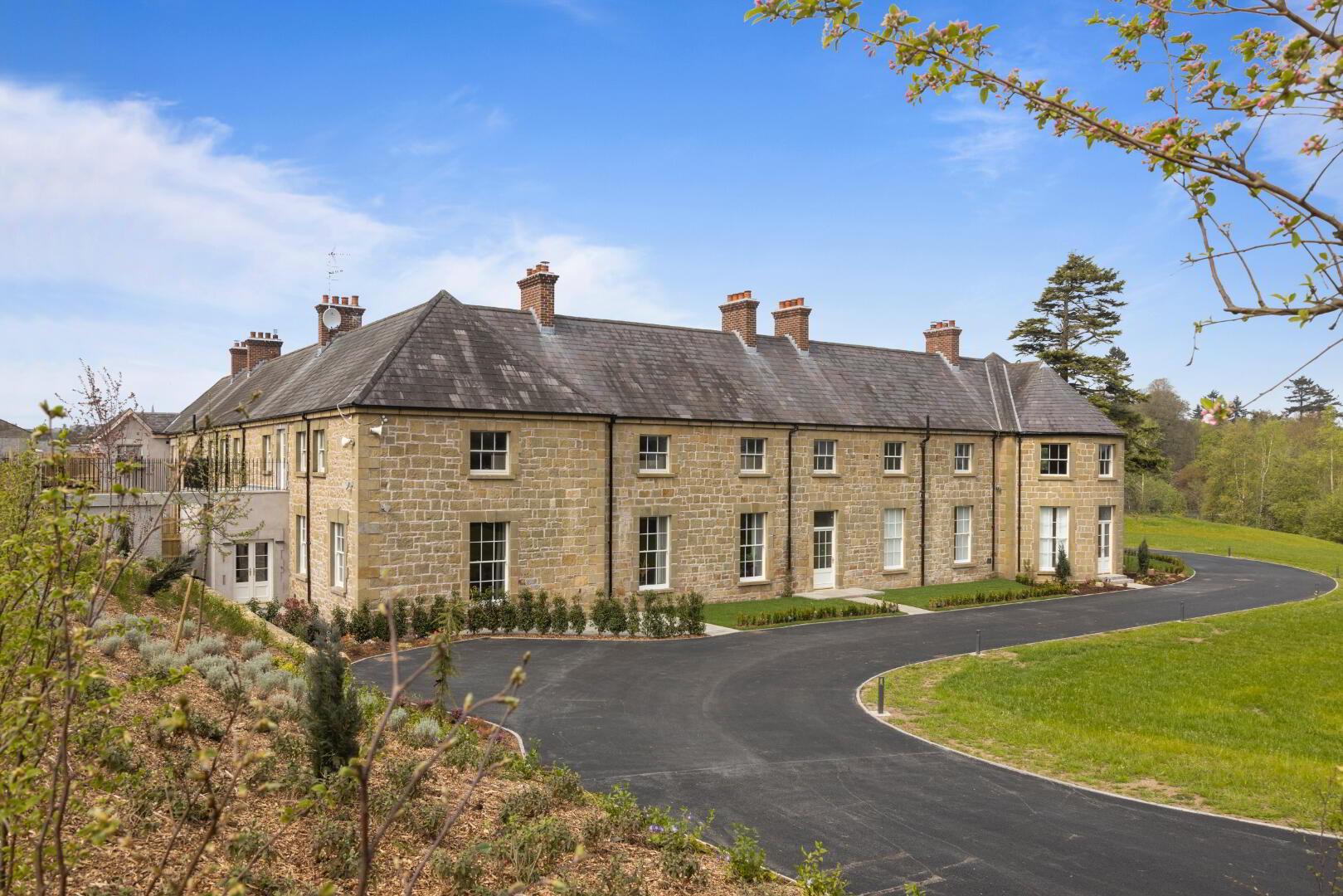 Photo 1 of The Belmont, Ballynorthland Manor, Ballynorthland Demesne, Dungannon