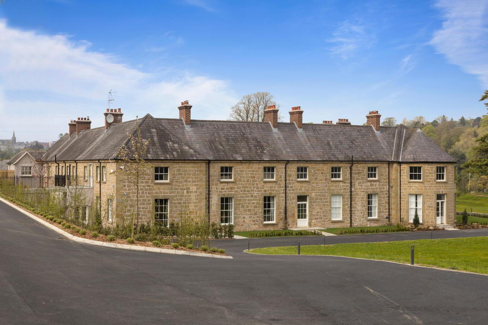 Photo 1 of The Demesne, Ballynorthland Manor, Ballynorthland Demesne, Dungannon