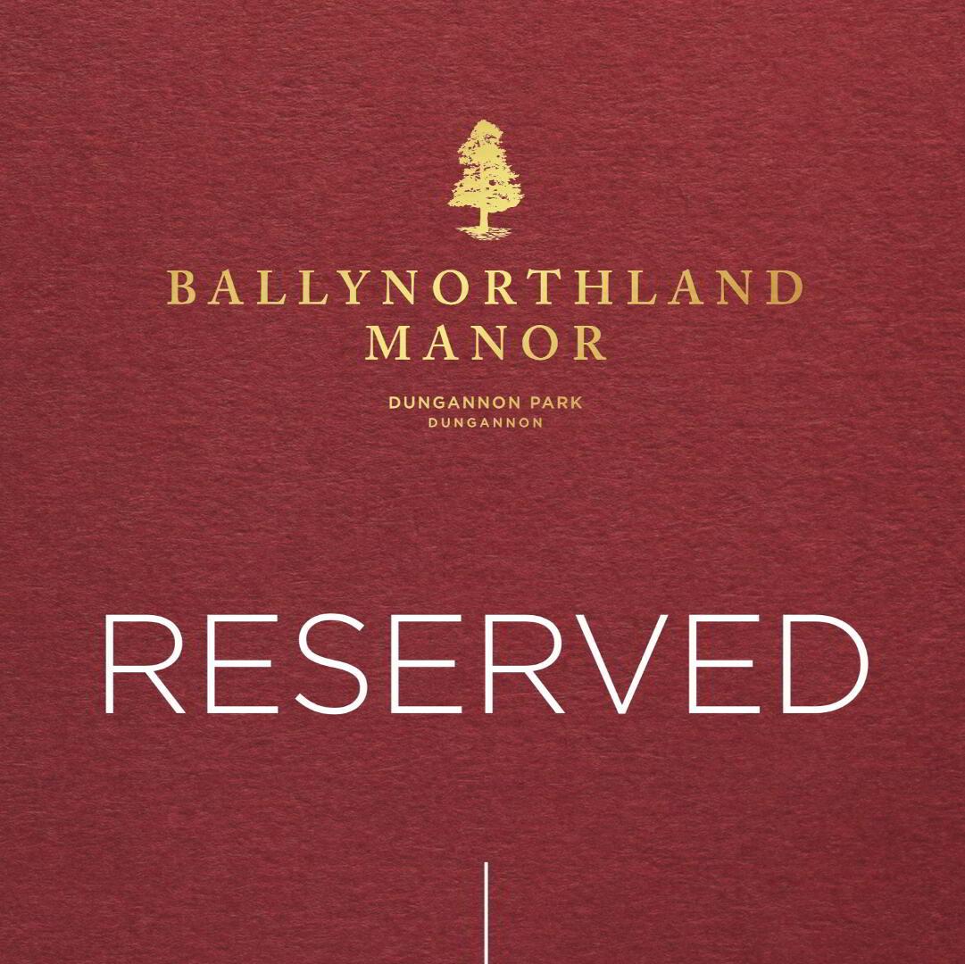 Photo 1 of The Parlour, Ballynorthland Manor, Ballynorthland Demesne, Dungannon