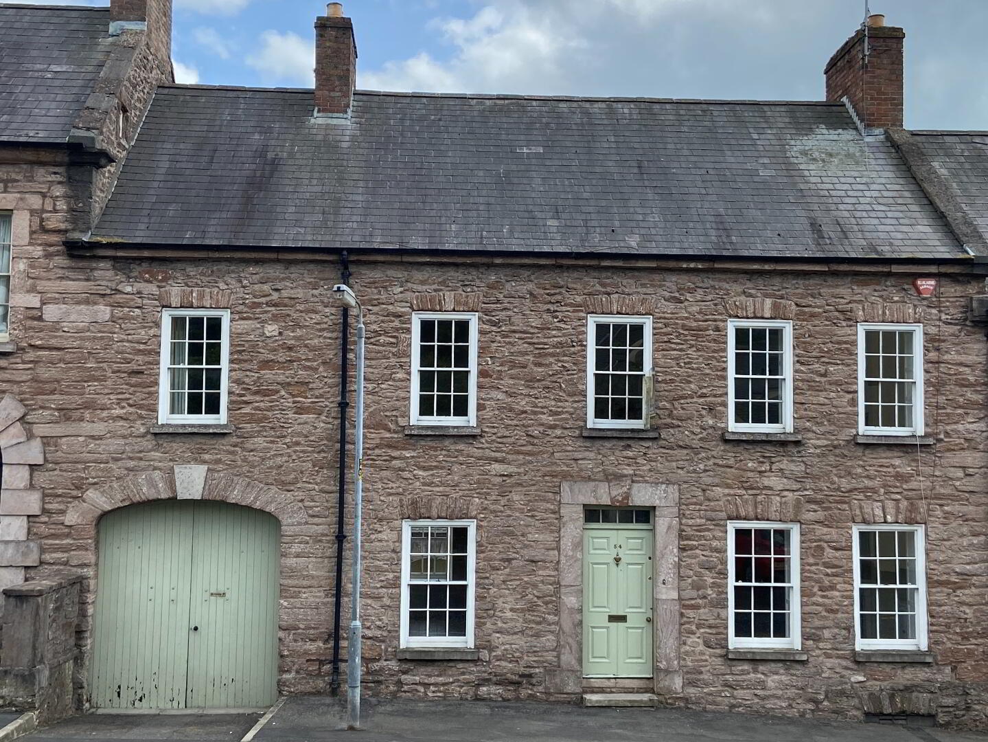 Photo 1 of 54 Castle Street, Armagh