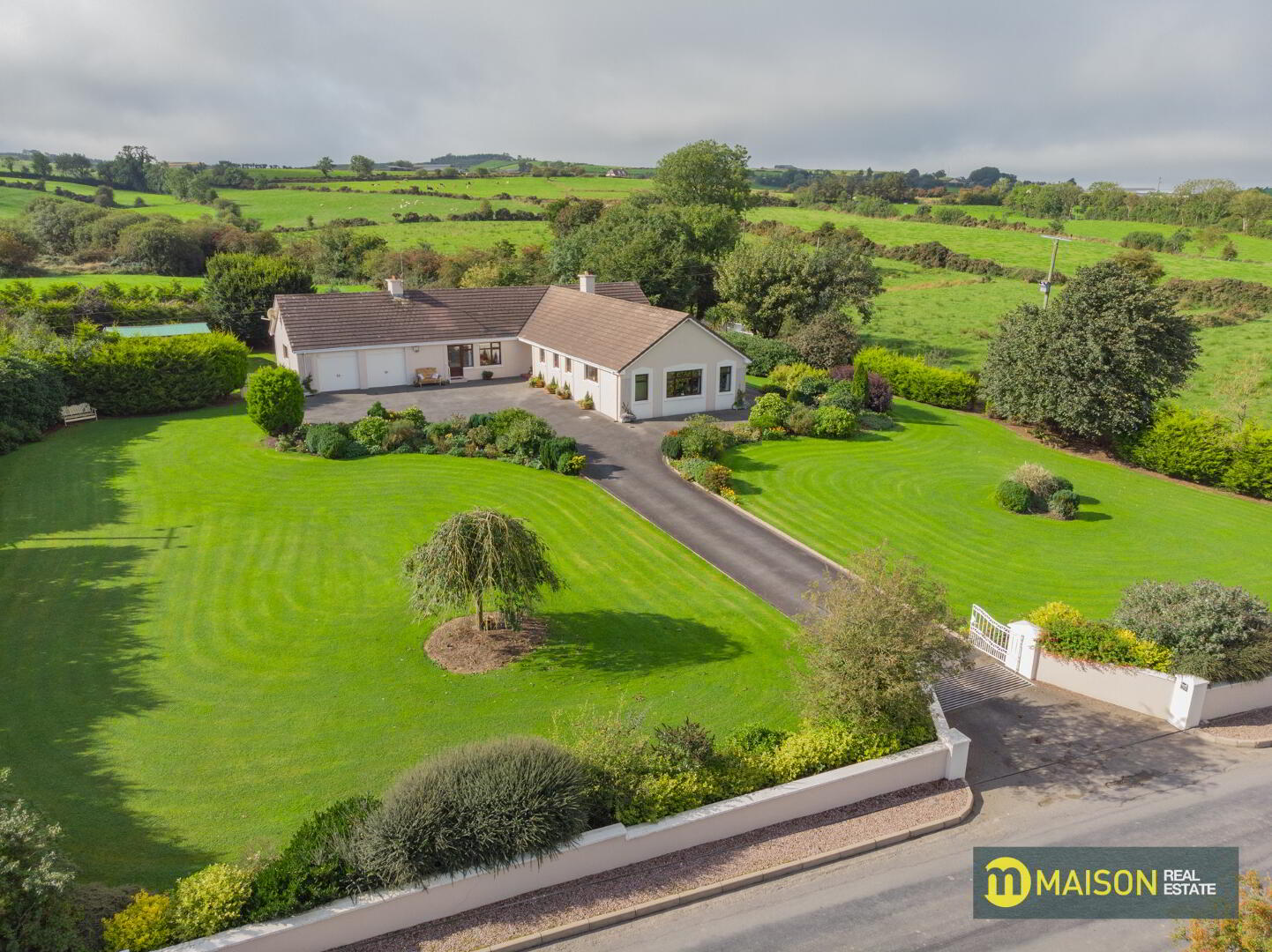Photo 1 of 29 Clady Road, Armagh