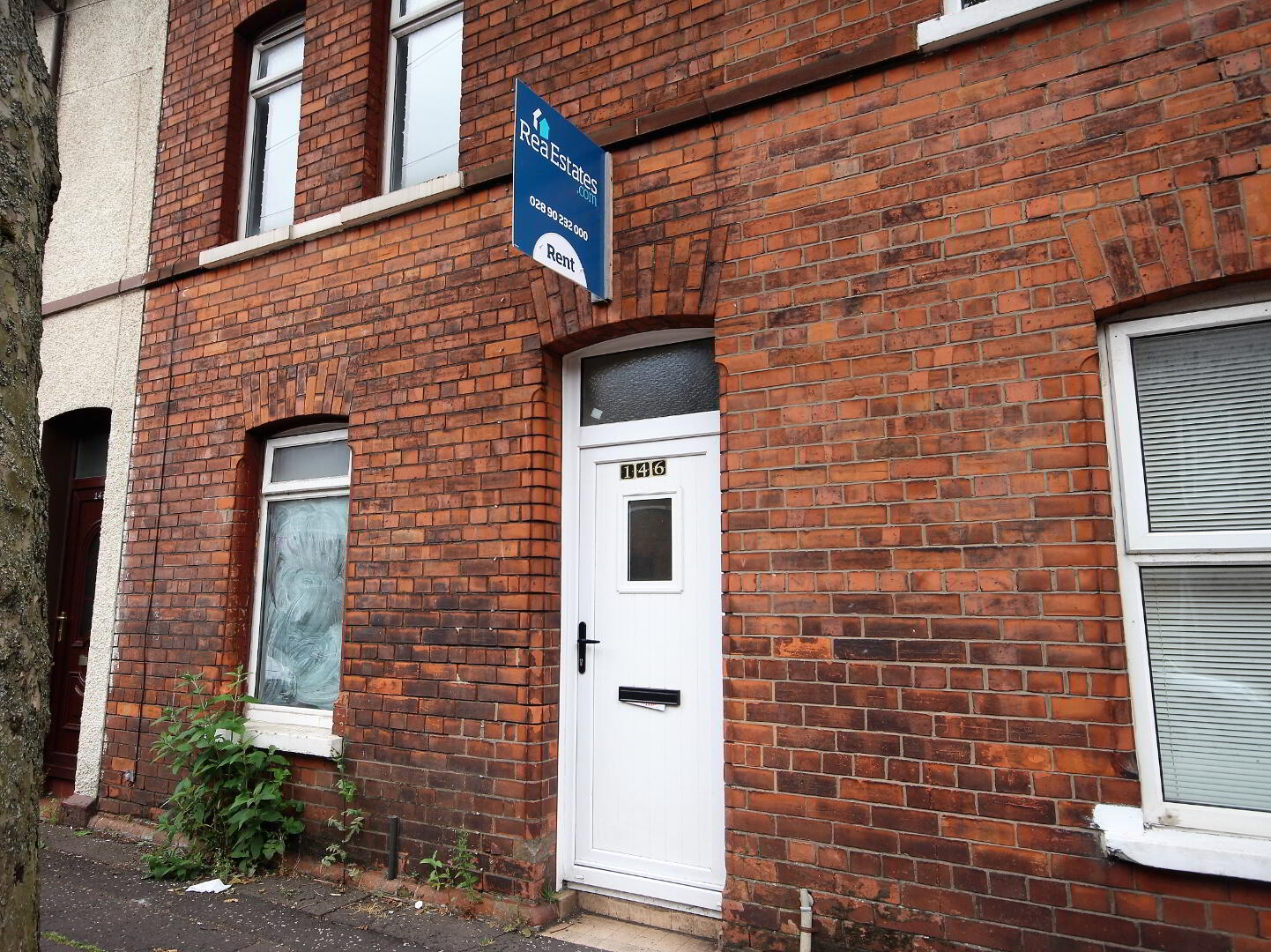 Photo 1 of 146 Donegal Avenue, Belfast