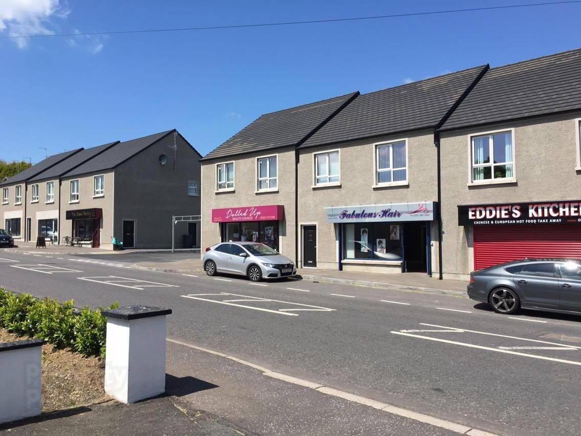 Photo 1 of Main Street, Hamiltonsbawn, Armagh