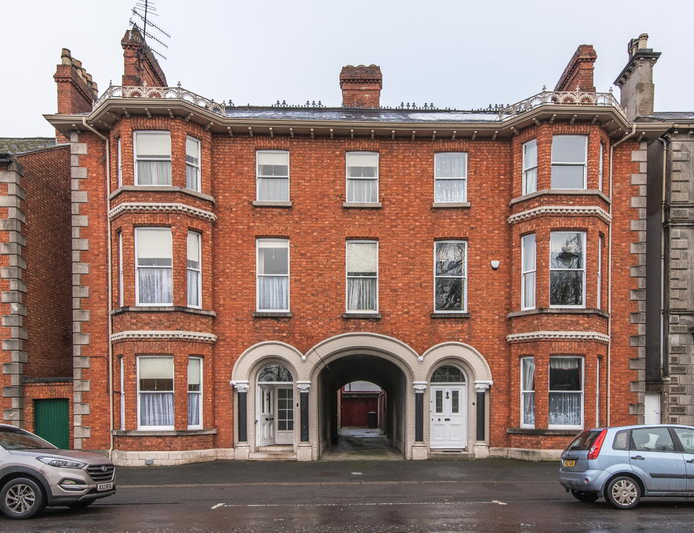 Photo 1 of 6 Hartford Place, Armagh