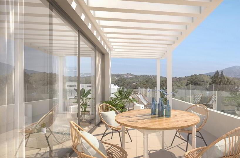 Photo 1 of Navigolf Suites, Costa Del Sol, Málaga