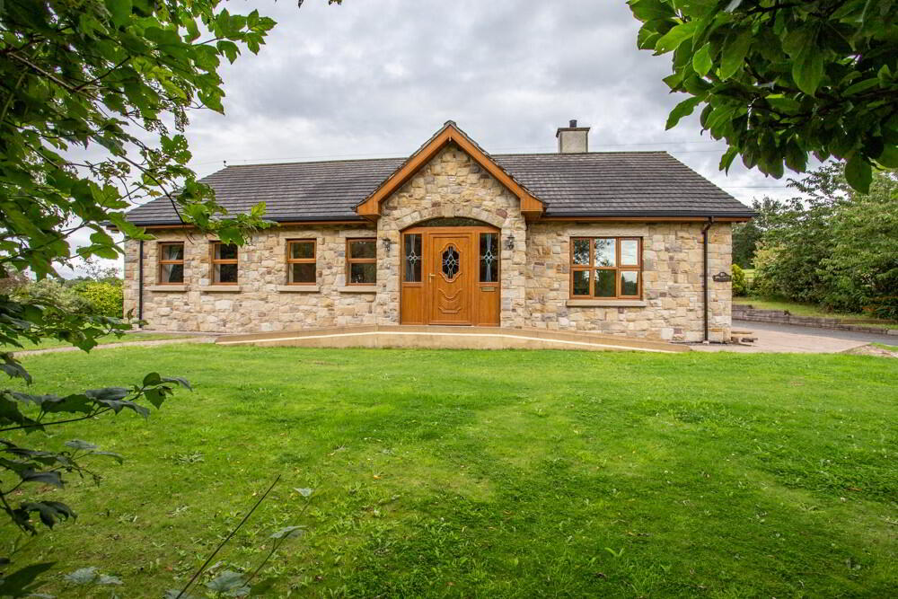 Photo 1 of Strandwell Cottage, 116 Ballycullen Road, Moy