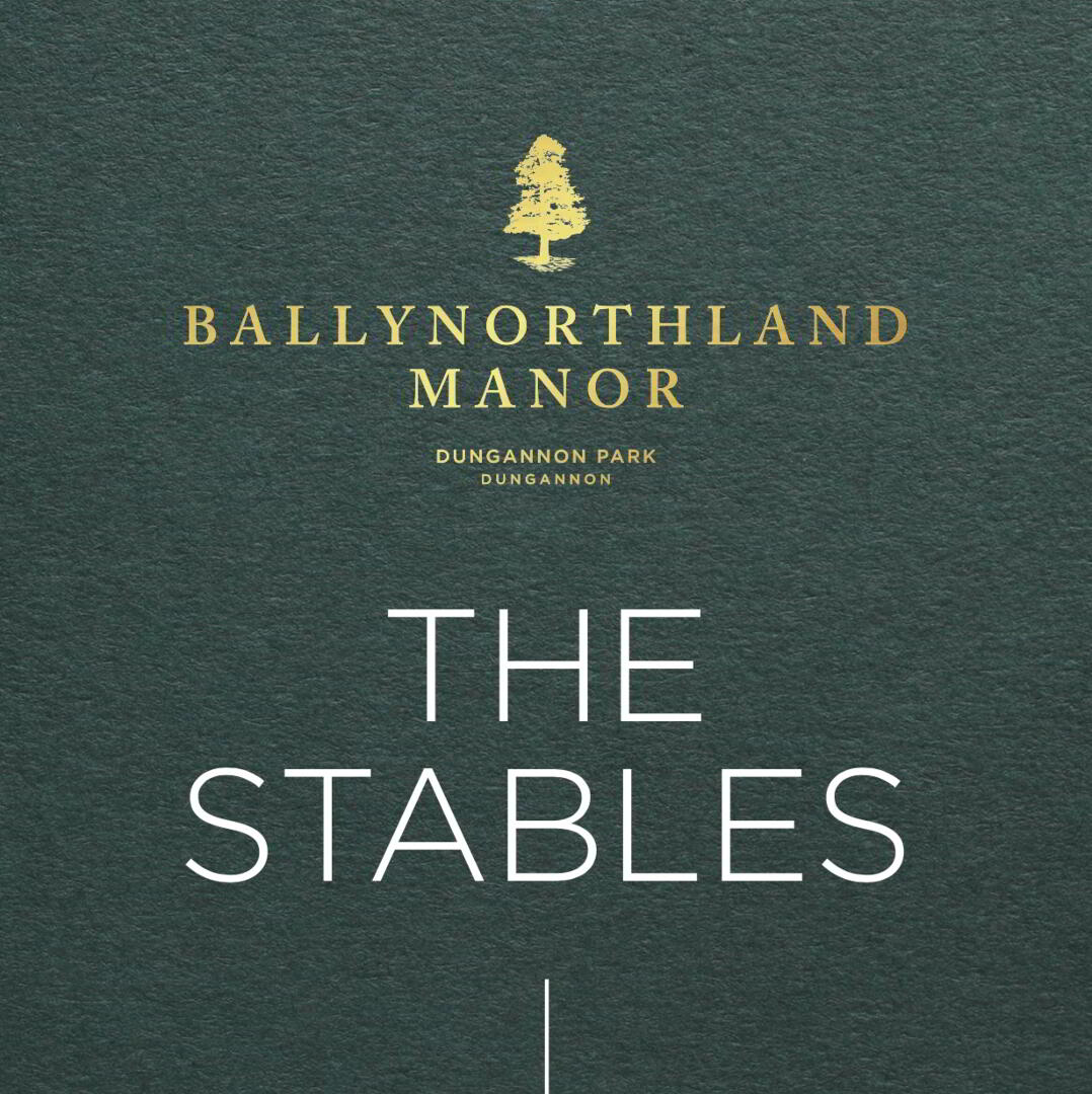 Photo 1 of The Stables, Ballynorthland Manor, Ballynorthland Demesne, Dungannon