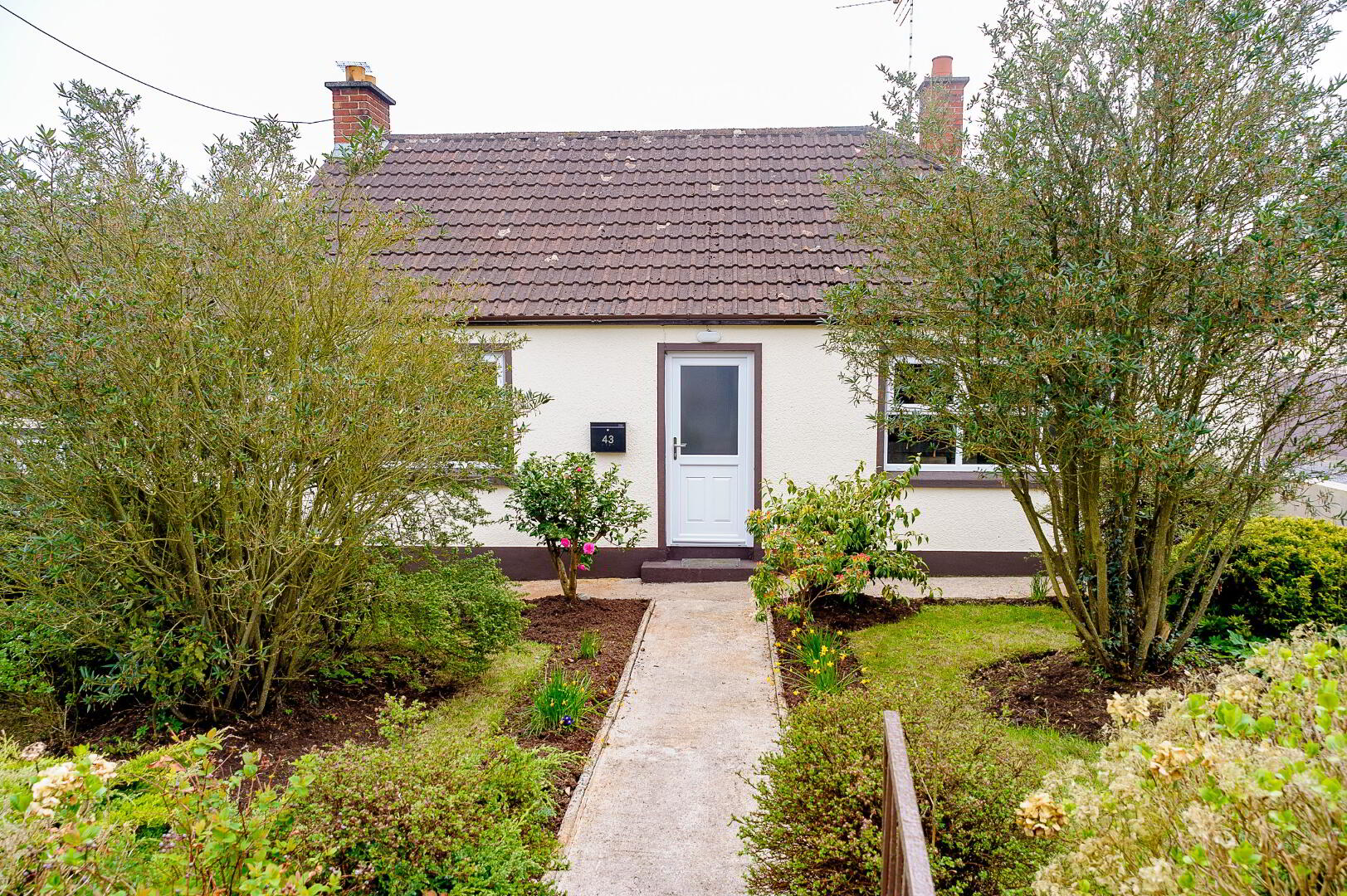 Photo 1 of 43 Salters Grange Road, Armagh