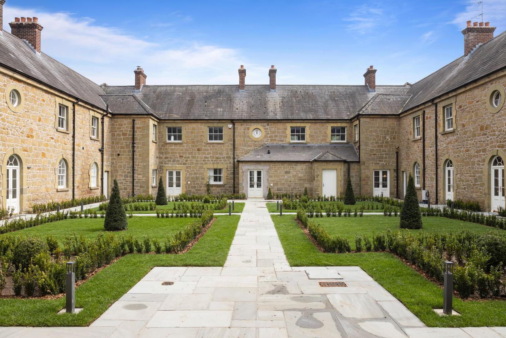 Photo 1 of Ballynorthland Manor, Dungannon
