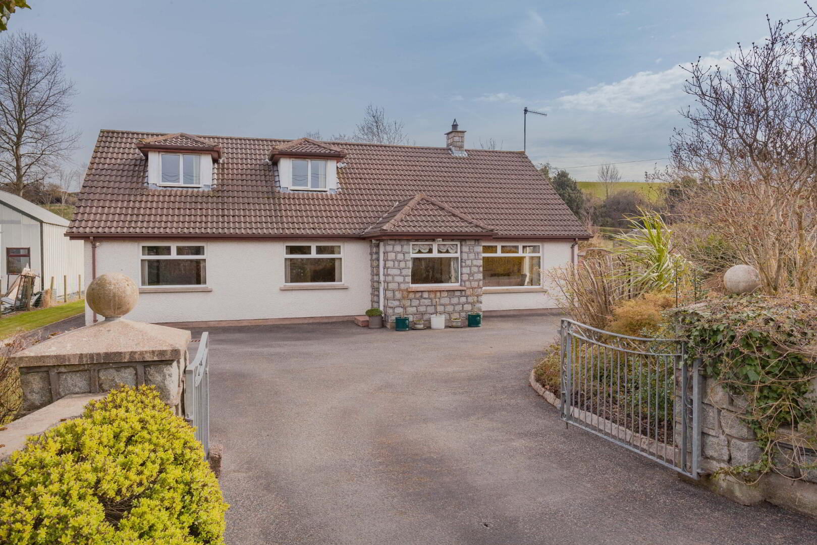 Photo 1 of 39 Drumcairn Road, Armagh