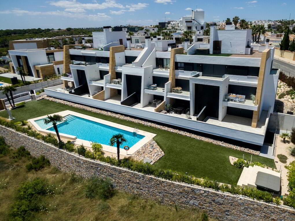 Photo 1 of Samoa Penthouse, Alicante