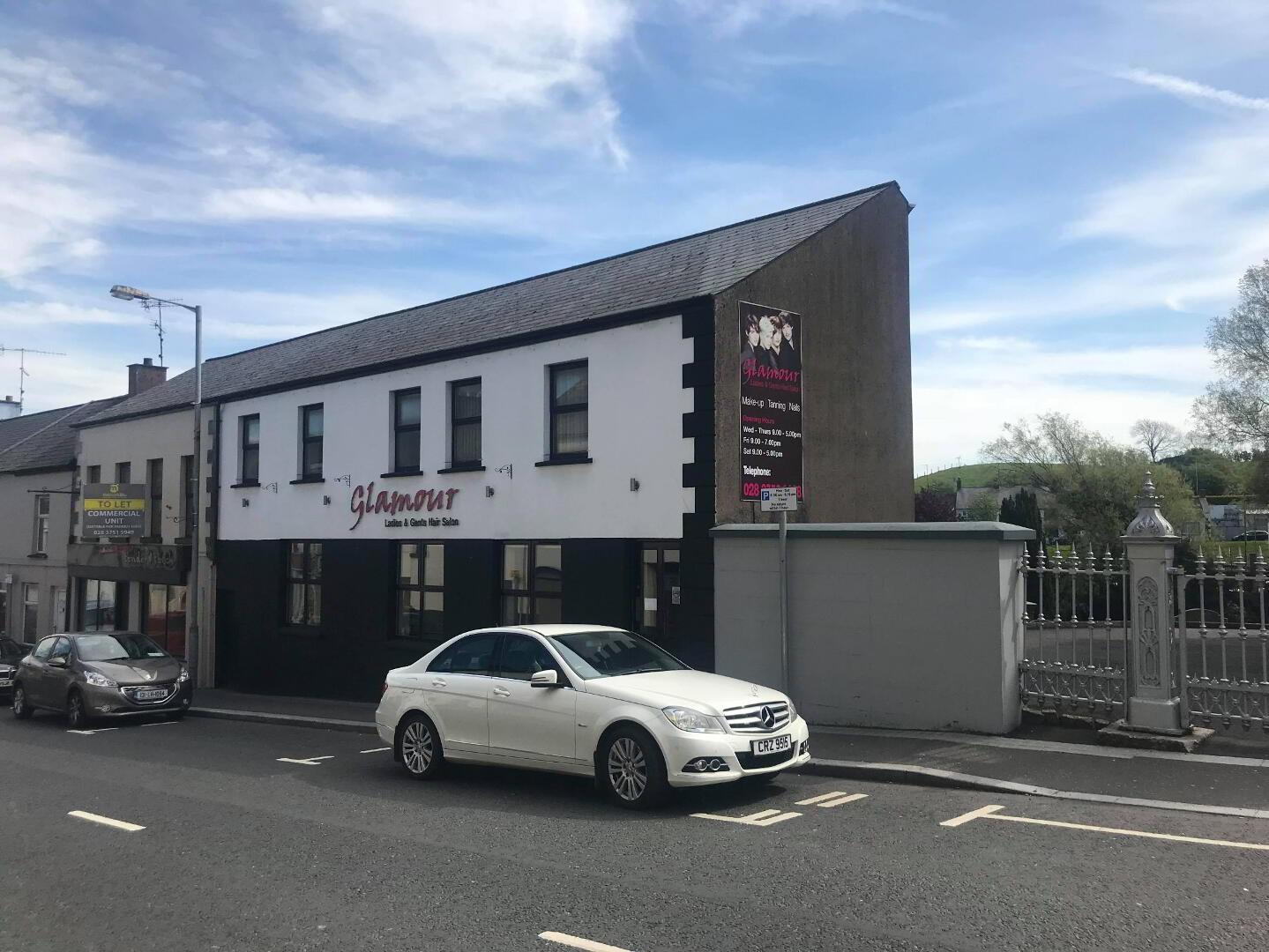Photo 1 of 19 Davis Street, Armagh