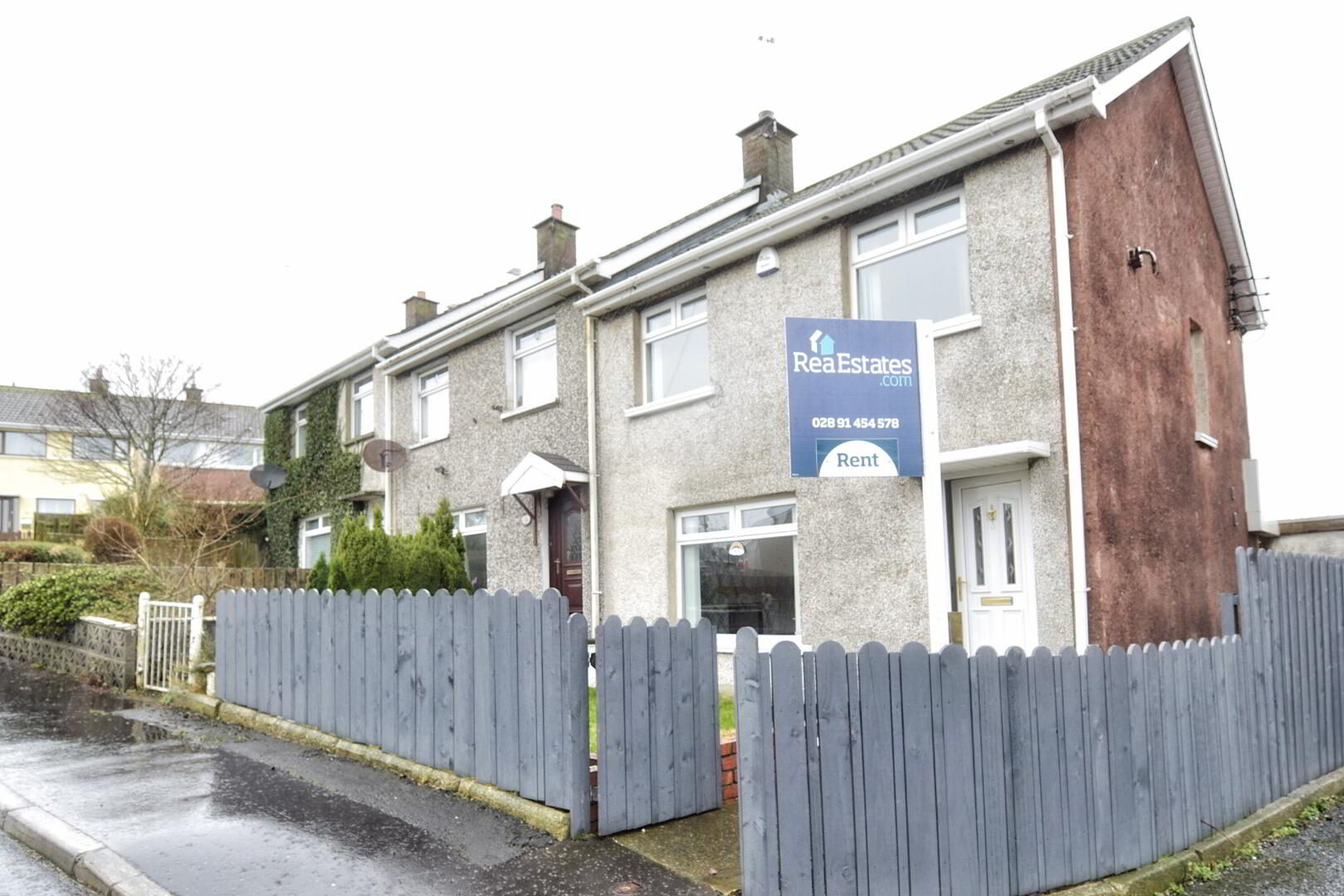 Photo 1 of 18 Springwell Crescent, Groomsport
