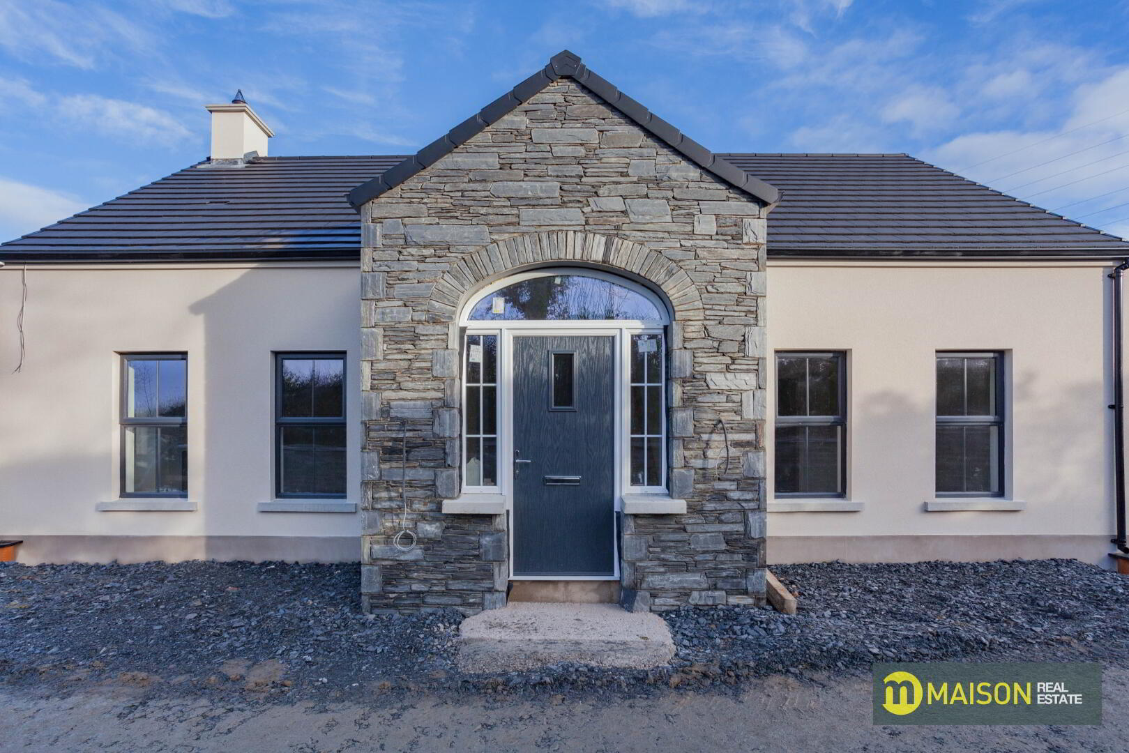 Photo 1 of 37 Cloghoge Road, Clare Glen, Tandragee
